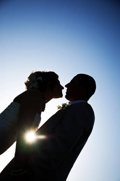 Wedding Photographer in Fresno