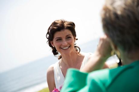 Wedding Photography in Santa Barbara