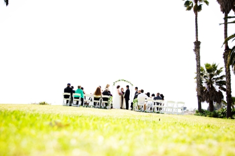Nice Wedding Photographer in Santa Barbara