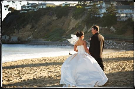 San Pedro Wedding Photographer