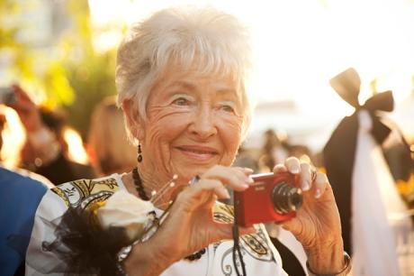 Edwards Mansion Wedding Photographer