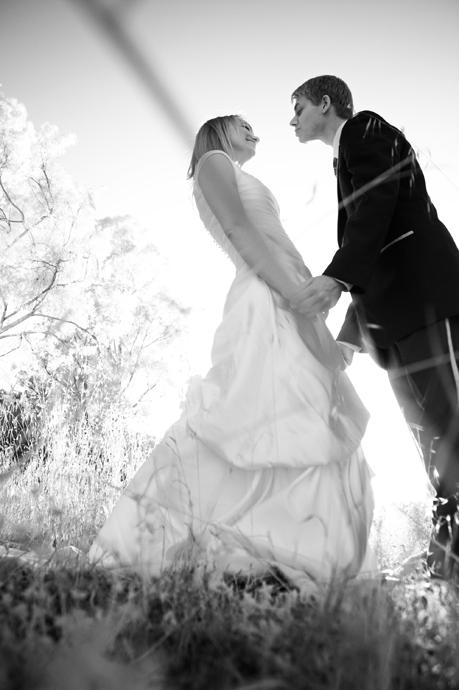 Wedding Photography in Montecito
