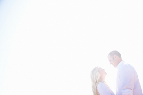 Santa Barbara Engagement Pictures