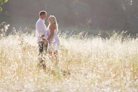 Montecito Wedding Photographer