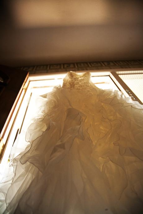 San Diege Wedding Photography