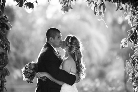 San Diego Wedding Photog