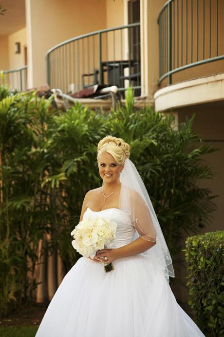 Hyatt Regency Newport Beach Wedding