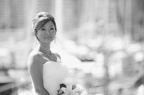 Marina Del Rey Wedding Photography