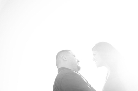 Long Beach Engagement Pictures
