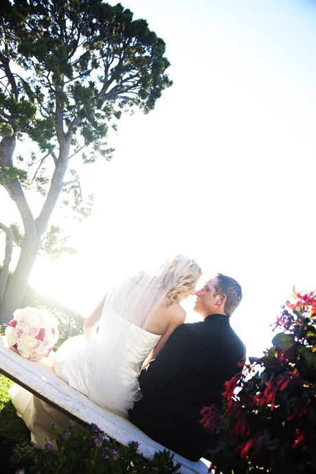 Los Angeles Wedding Photojournalist