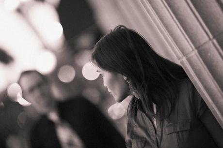 Long Beach Engagement Photographer