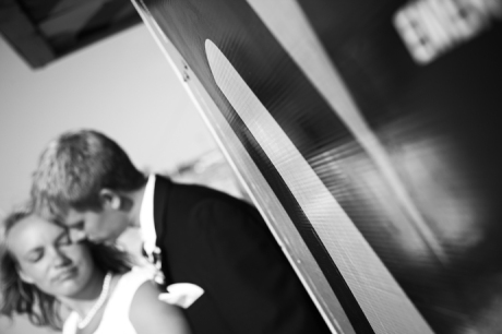 Wedding Photography in El Segundo