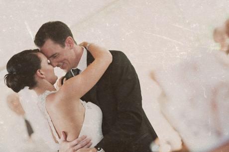 Radisson Newport Beach Wedding