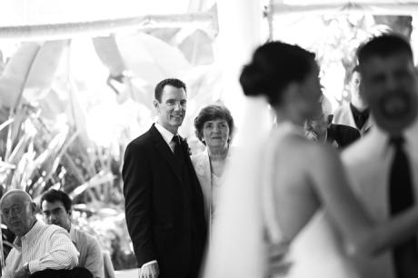 Radisson Newport Beach Wedding Reception