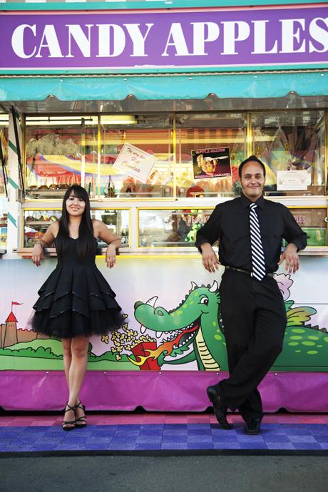 2010 Orange County Fair