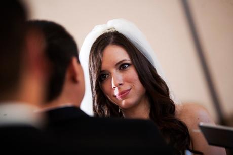 Aliso Viejo Conference Center Wedding Ceremony