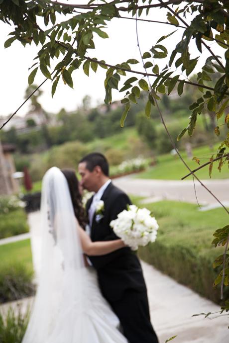 Aliso Viejo Wedding Photographer