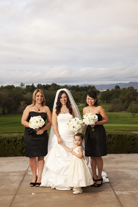 Aliso Viejo Wedding Photographer