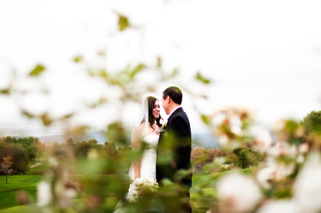 Aliso Viejo Conference Center Wedding Pictures