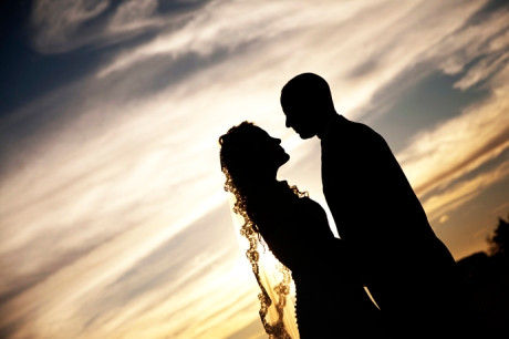 Wedding Pictures in Rancho Palos Verdes