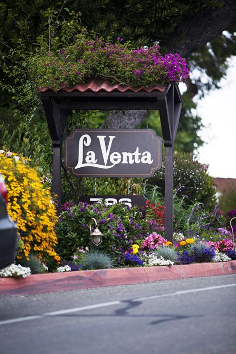 La Venta Inn
