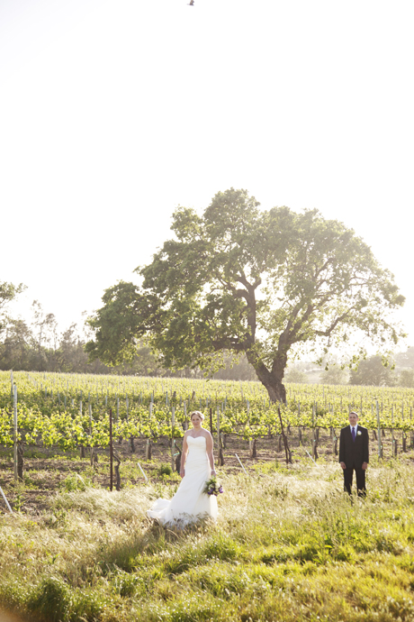 Destination Wedding Santa Barbara
