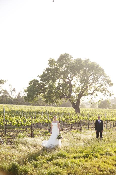 Destination Wedding Santa Barbara