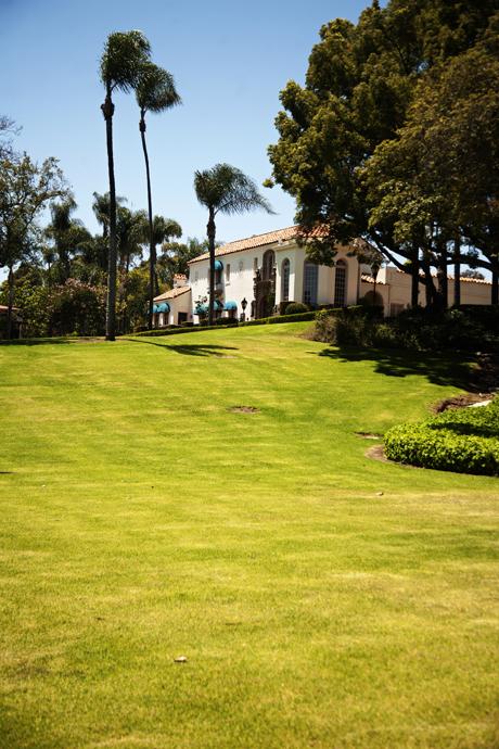 Muckenthaler Mansion