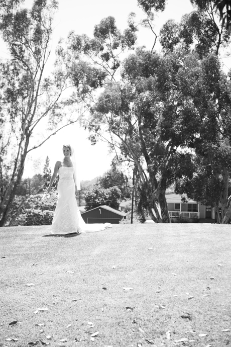 Infrared Wedding Photographer