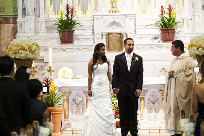 catholic singles in long beach East long beach's best 100% free catholic girls dating site meet thousands of single catholic women in east long beach with.