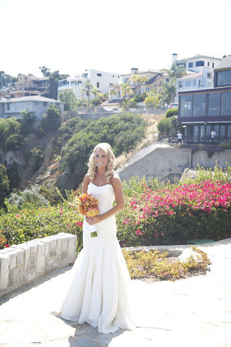 Dana Point Wedding Photogrpher