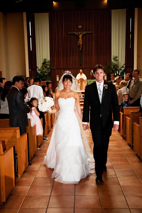 william r mason regional park wedding pictures santa