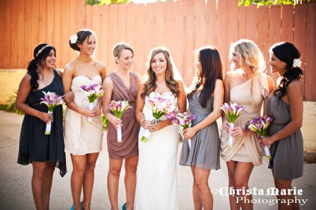 Encinitas Wedding Photographer