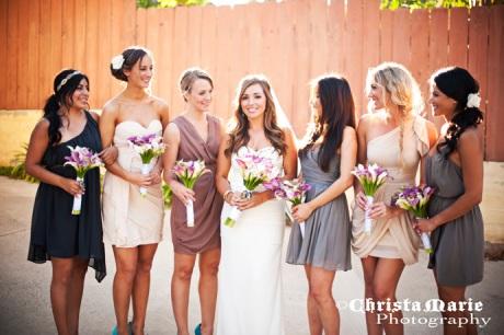 Encinitas Wedding Photographer