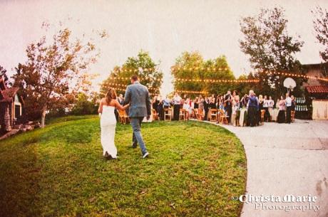 Encinitas Wedding Photography