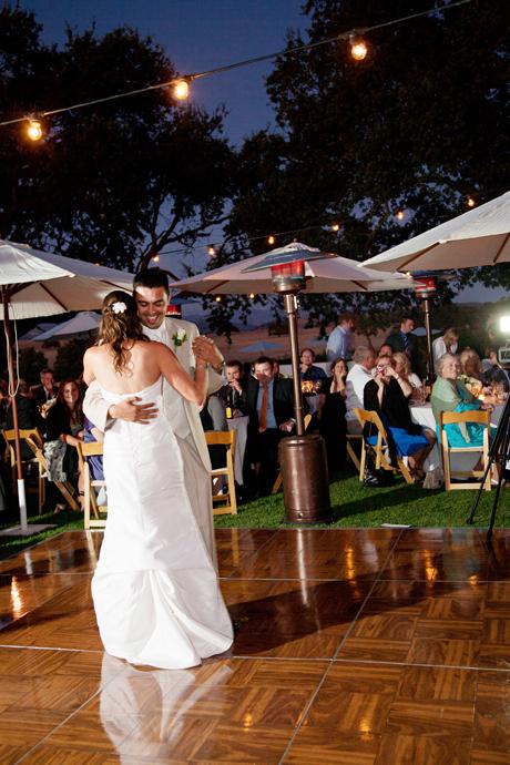 Santa Ynez Wedding Photographer