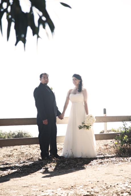Santa clara chapel wedding santa barbara wedding photographer orange county los angeles san - Carpinteria santa clara ...