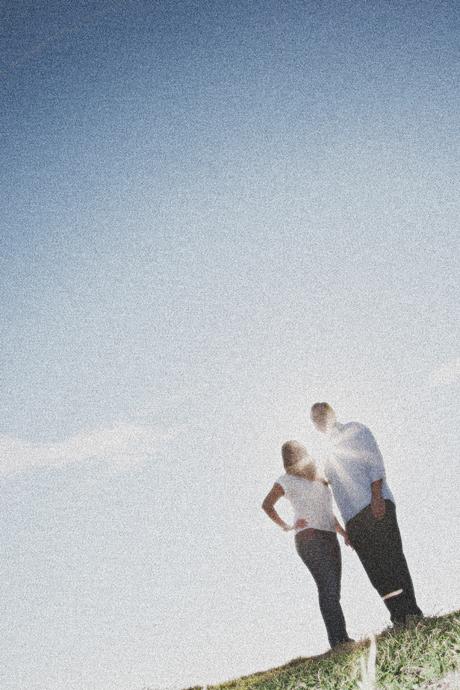 Engagement Pictures Laguna Beach