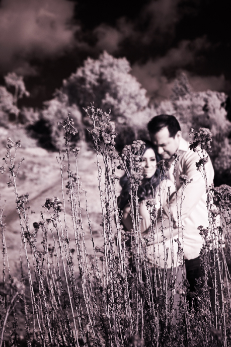 Engagment_Pictures_Infrared