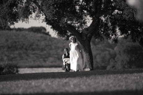 Santa Ynez Wedding Photographer