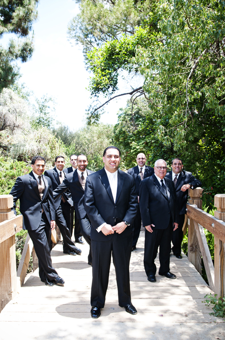Fullerton Wedding Photographer