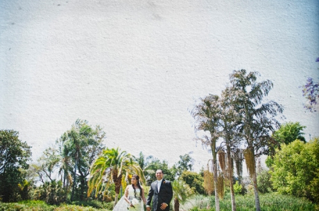 Fullerton Wedding Photographer