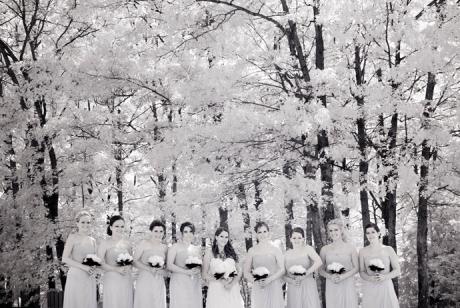 Country_Club_Wedding_05