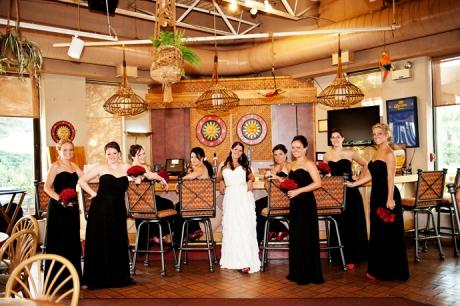 Country_Club_Wedding_08