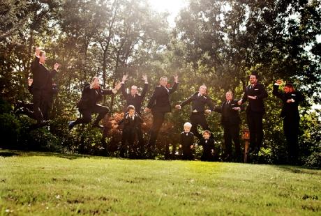 Country_Club_Wedding_10