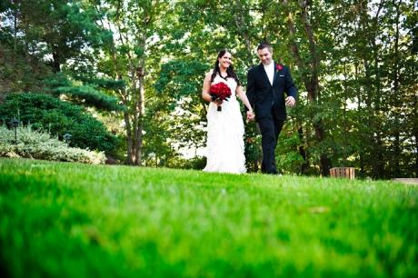 Country_Club_Wedding_17