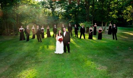 Country_Club_Wedding_20