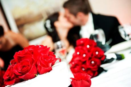 Country_Club_Wedding_25