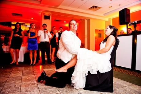 Country_Club_Wedding_26