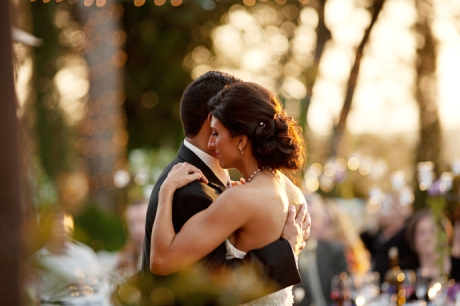 Temecula Wine Country Wedding